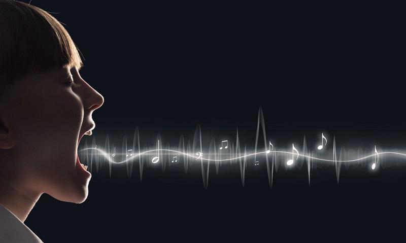 Zašto većina nas ne podnosi sopstvenu boju glasa?