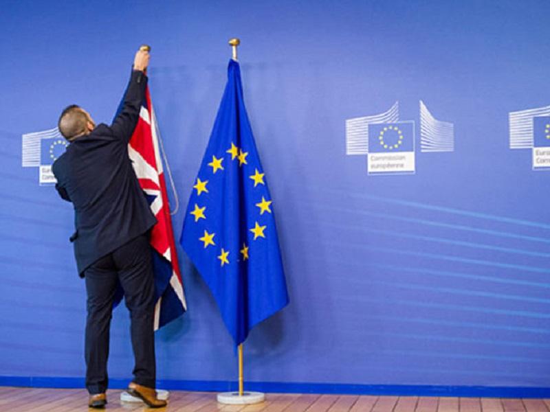 Brisel poziva na spremnost za bilo kakav scenario
