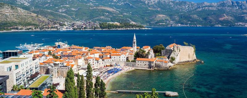 Zavod za zapošljavanje: Crna Gora traži 10.000 sezonaca