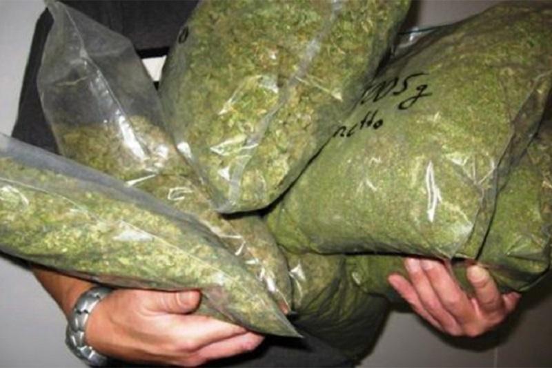 Četvorica Srba uhapšena u Španiji zbog proizvodnje droge