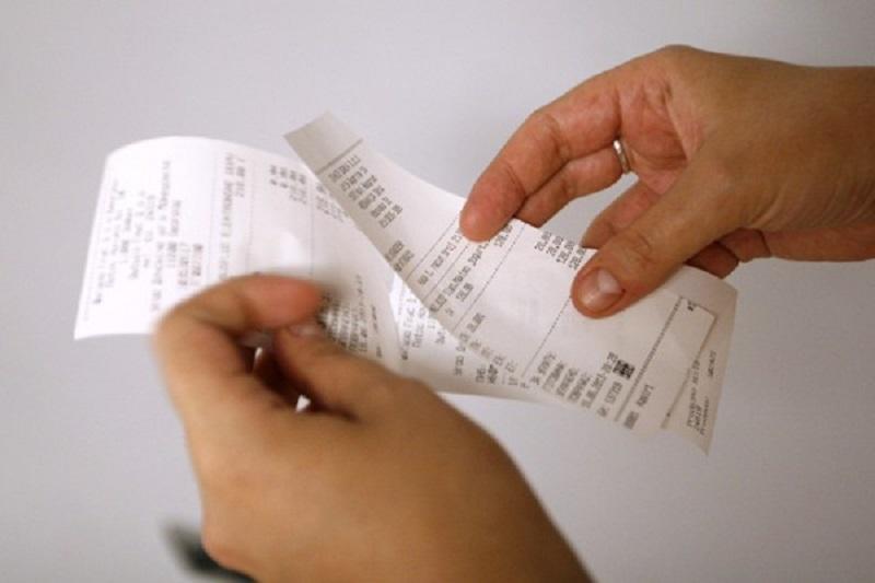 Zavod za statistiku: U junu plate bile više, a cijene niže!?