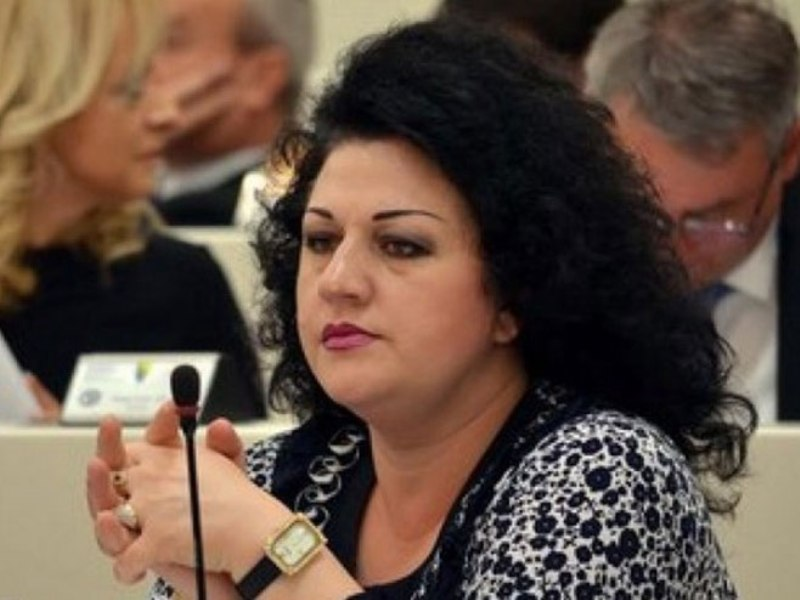 Marković: Mektić radi po diktatu stranih ambasada i međunarodnih predstavnika