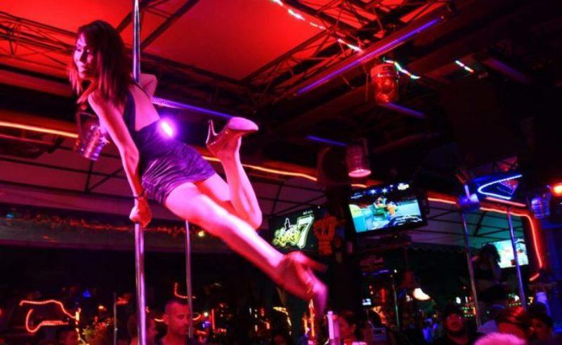 Uhapšene 33 plesačice iz BiH, Srbije i  Hrvatske