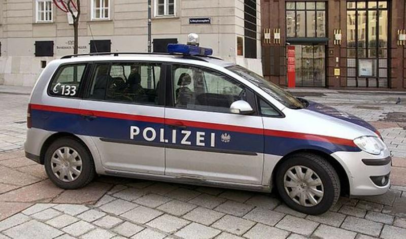 Rekorder: Državljanin BiH u Austriji za 17 dana počinio 18 krivičnih djela