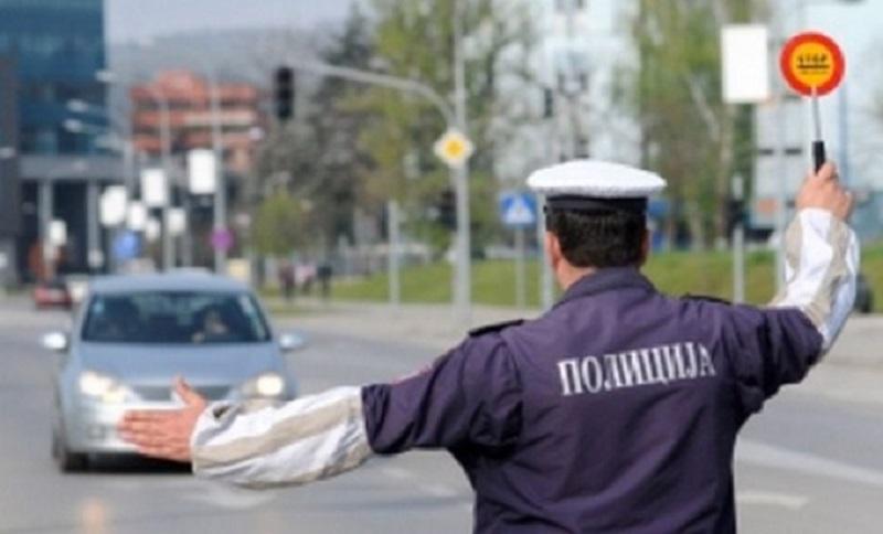 Banjaluka: Uhapšen zbog davanja mita policajcima