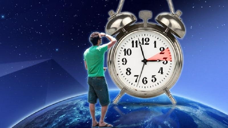 Referendum u Briselu: Građani odlučuju o ukidanju ljetnjeg računanja vremena