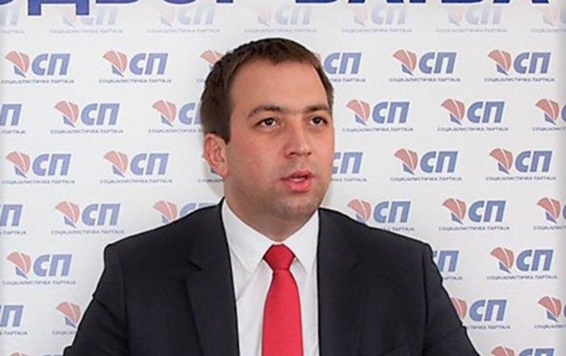Selak: SP postala brend, za pola godine u Banjaluci oko 1.500 novih članova