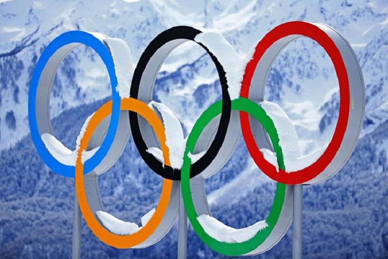 Sedam novih disciplina na ZOI 2022.