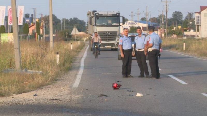 Teška nesreća kod Bijeljine, poginula dva mladića
