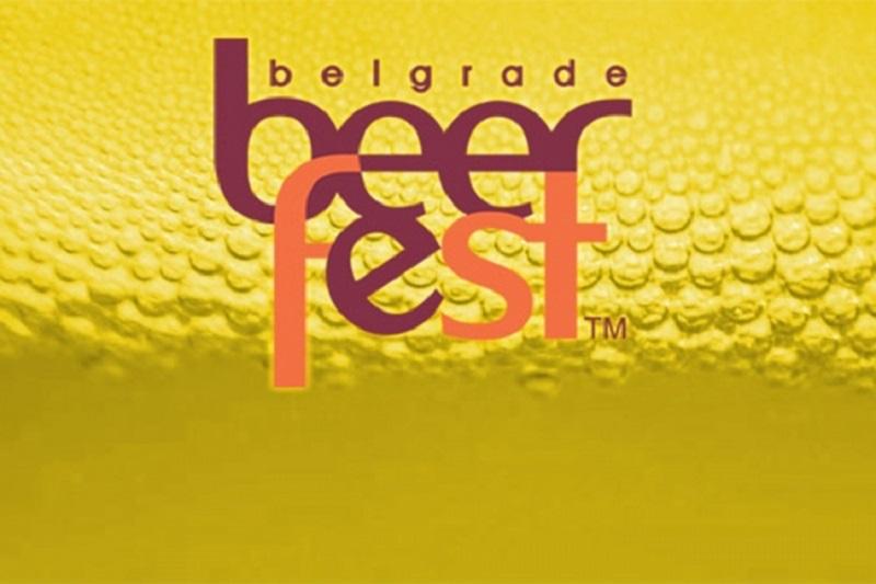 "Otvoren festival piva ""Beer fest"",  do nedjelje oko 60 koncerata"