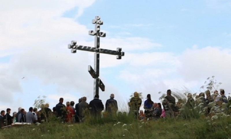 Sjećanje na Petrovačku cestu; Veritas pravdu traži pred evropskim sudovima