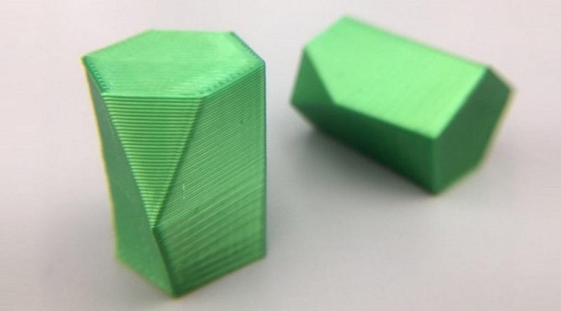 Ovo je skutoid, novootkriveni geometrijski oblik