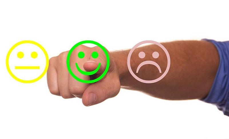 Poznati psihijatar otkriva 5 načina da se nosite sa svim preprekama u životu