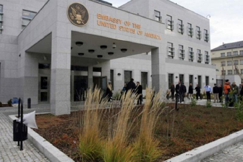 OEBS, OHR i Ambasada SAD smatraju jednoglasno odbacivanje izvještaja politizacijom