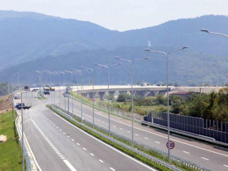 Dodik: Autoput Banjaluka – Doboj jedna od velikih radnih pobjeda Srpske