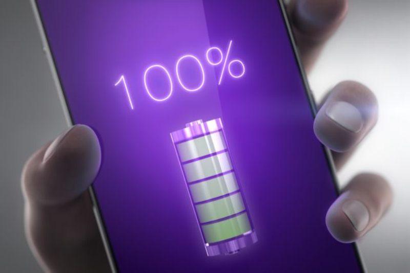 Uvijek punite bateriju mobilnog telefona do maksimuma? Nije preporučljivo
