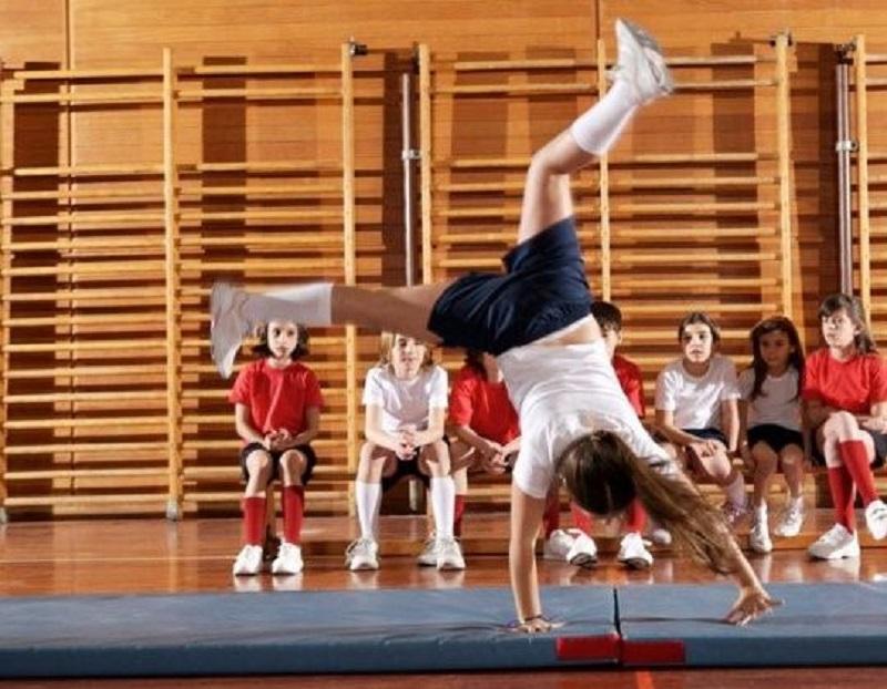 Od septembra besplatne sportske sekcije u svim gradskim školama