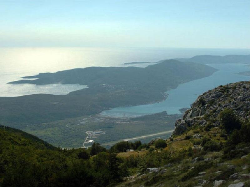 Crna Gora: 23 nesreće na moru, četvoro poginulih od početka sezone
