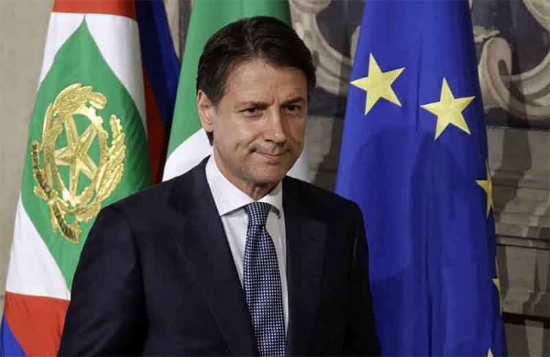 Nakon tragedije u Đenovi: Premijer proglasio vanredno stanje