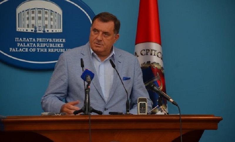 Moguće raspisivanje nagrade za informacije o stradanju Davida Dragičevića