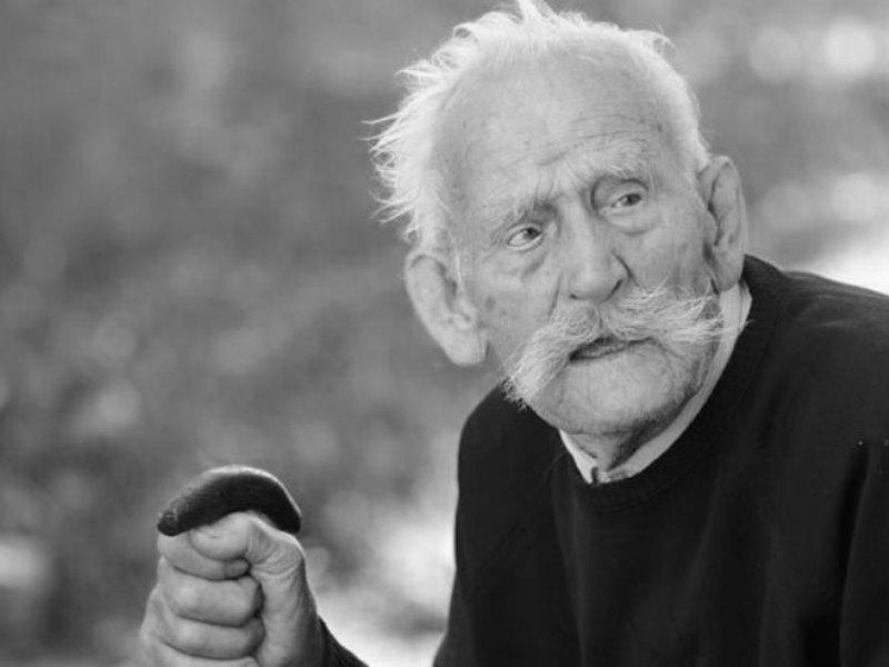 Preminuo najstariji građanin Srpske