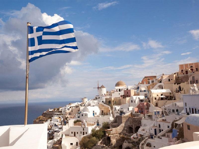 Grčka prvi put poslije osam godina nije u kreditnom programu