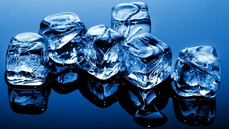 Proizvodnja i prodaja leda sve unosniji biznis u RS