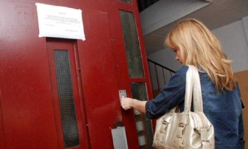 Saradnja Grada i stanara: Finansijska podrška za sanaciju tri lifta