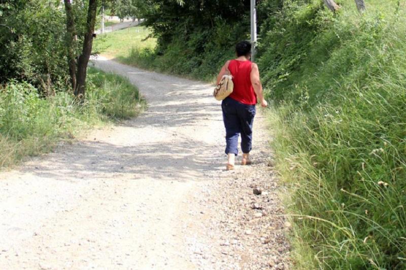 Skoro 1.000 km puta na području Banjaluke pod makadamom