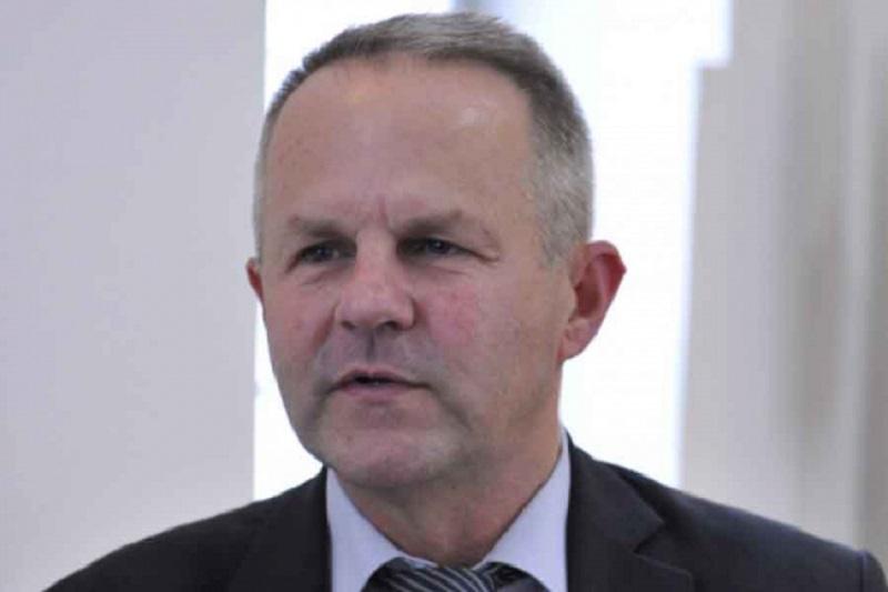 Priveden ministar saobraćaja Kantona Sarajevo