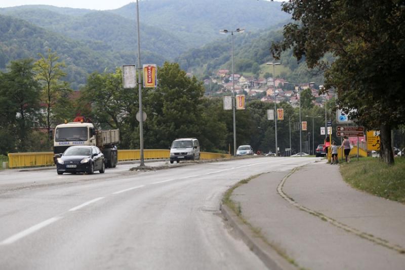 Kontrolišu mostove u Srpskoj zbog tragedije u Đenovi