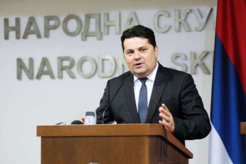 Stevandić: Posjeta Lavrova Banjaluci biće od ogromnog značaja