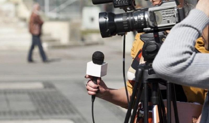 Socijalisti i Ujedinjena Srpska osudili napad na novinara Vladimira Kovačevića