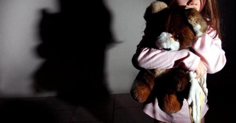 Tekst koji bi svaki roditelj trebao pročitati: Kako da zaštite svoju djecu od pedofila