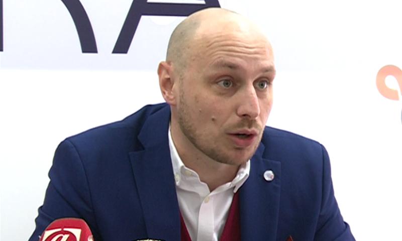 Petković: Neki se plaše utvrđivanja istine o Srebrenici