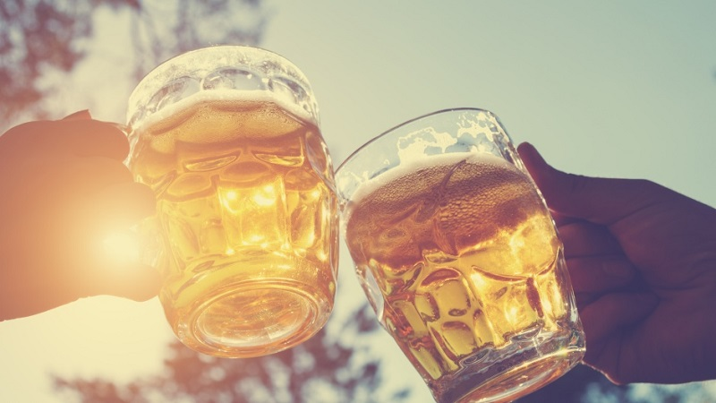 Međunarodni dan piva