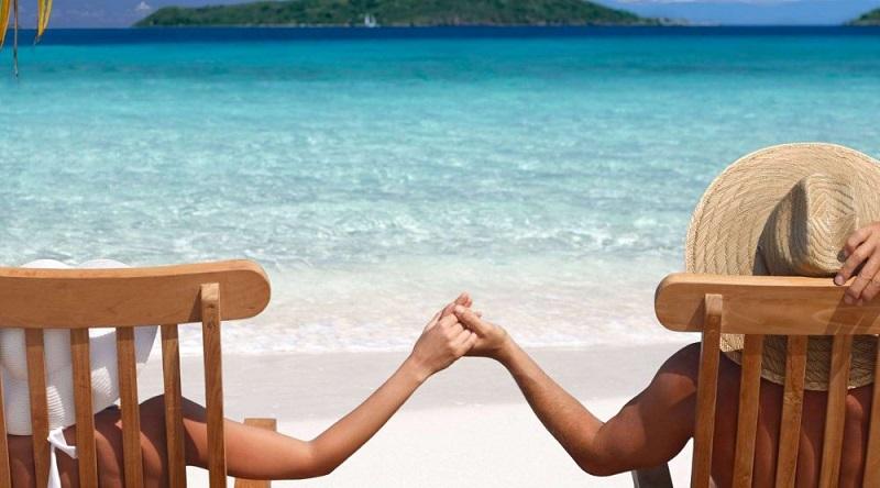 Godišnji odmor treba da traje duže od osam dana