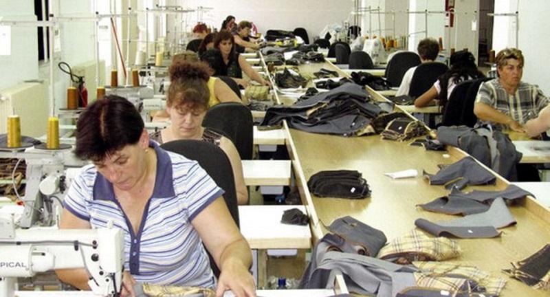 Neto plata izbačena iz ugovora o radu: Poslodavac i radnik moraju dogovoriti novi iznos plate