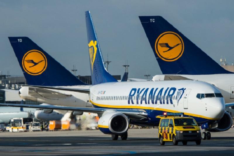 Letovi ka svim destinacijama iz Banjaluke po cijeni od 9,99 evra