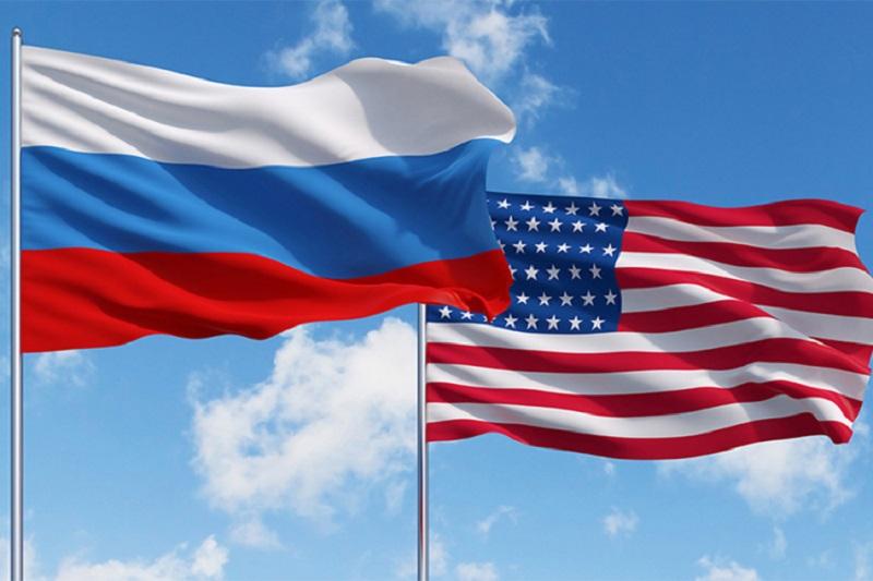 Od ponedeljka sankcije Rusiji zbog napada nervnim agensom