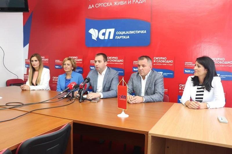 """Inicijativa """"Kočićev Sabor"""" predstavljena u Banjaluci"""