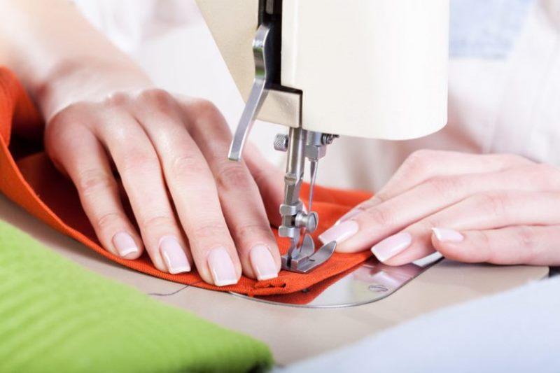 Besplatne obuke u sektorima tekstil, koža i obuća, uspješnim kandidatima zaposlenje