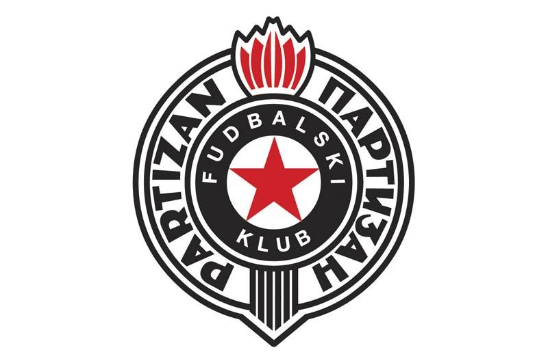 Partizan loš u Litvaniji, ali prošao dalje