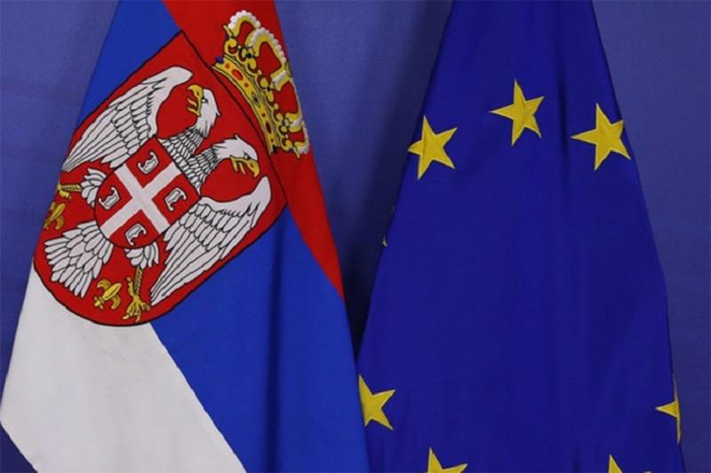 Ruski list: Beograd dobio ultimatum iz Brisela