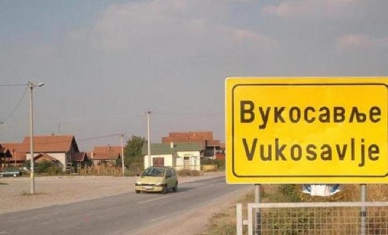 U toku ispitivanje osumnjičenog za napad na načelnika Vukosavlja