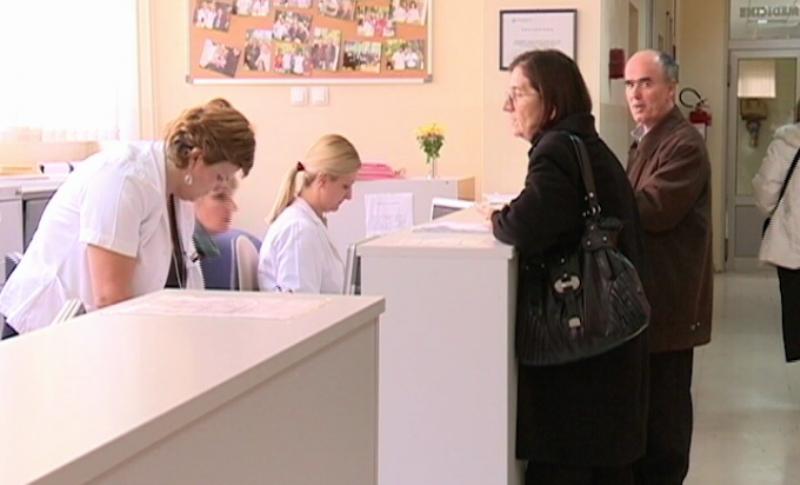Poslodavci predlažu više nivoa zdravstvenog osiguranja u Srpskoj