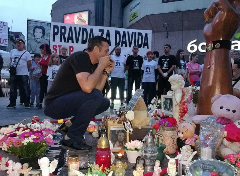 Davor Dragičević ponovio: Dajem vam rok do 5. oktobra