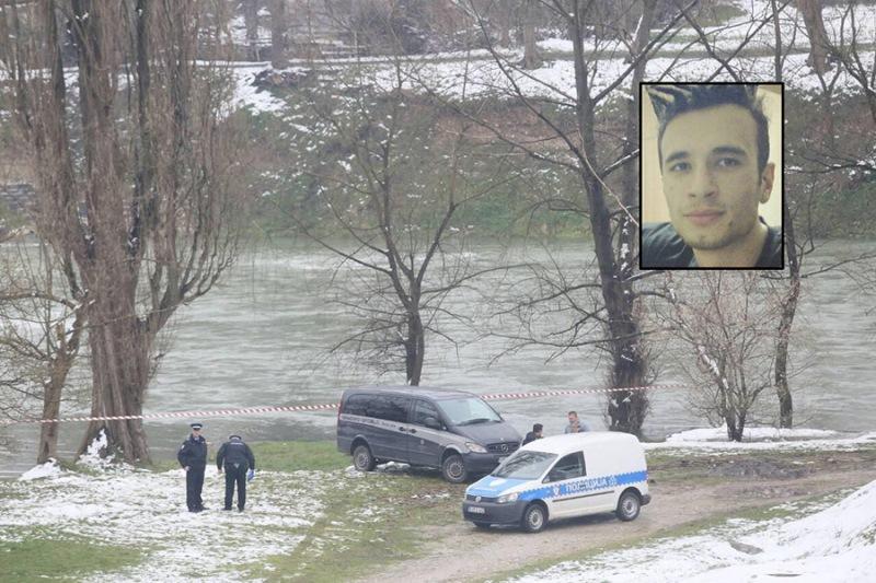 Potvrđena optužnica protiv policajaca zbog uništavanja dokaza u slučaju ubistva Davida Dragičevića