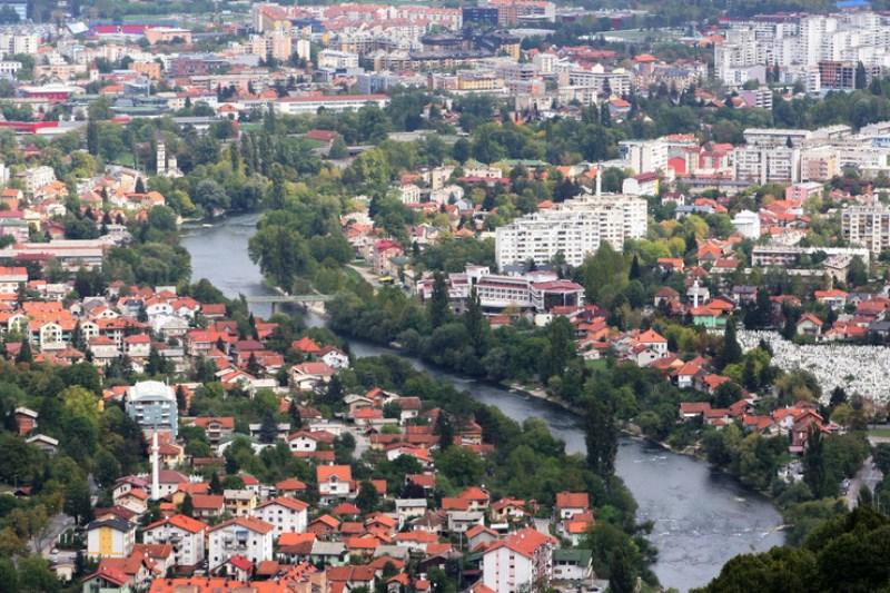 Banjaluka: Nekoliko naselja biće privremeno bez struje u ponedjeljak