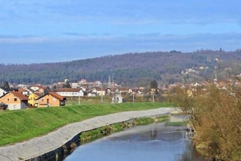 Počinje izgradnja vodovoda za više dijelove banjalučkog naselja Česma